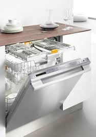 miele dishwasher reviews. Beautiful Miele Beauty Shot From The Miele Website In Dishwasher Reviews T