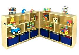 kids toy storage furniture. Toy Bin Storage Bins Child Kids Toys Corner Wooden Furniture Featuring