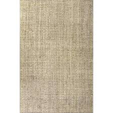 ikea area rugs sisal rugs latest yellow area rug floor interesting rugs design for your great ikea area rugs