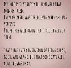 Good Mom Quotes Unique 48 Best Mother Quotes And Sayings With Images Good Morning Quote
