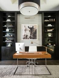 design home office. Great Home Office Design Ideas Remodels Amp Photos