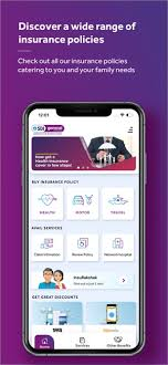 During the 2021 special enrollment period, you can enroll in an individual and family health insurance plan without a qualifying event. Sbi General Insurance On The App Store