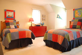 Boy And Girl Bedroom Designs great ideas for shared kids bedrooms
