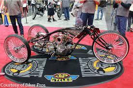 j p cycles ultimate builder custom bike show portland results 2015