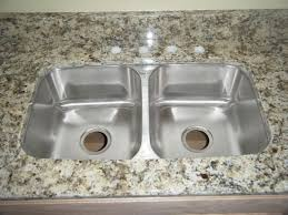 full size of kitchen amazing best undermount kitchen sinks for granite countertops graceful furnitures stainless