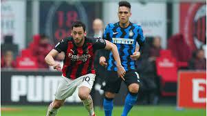 Calhanoglu schließt sich Inter Mailand an – Höheres Gehalt als bei AC Milan