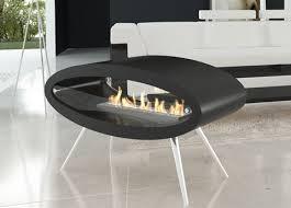 contemporary furniture. Unique Contemporary Amazing Contemporary Furniture Inside