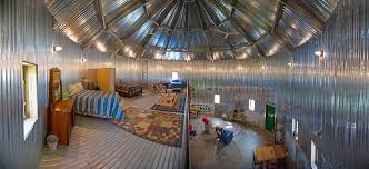 Grain Bin Home Home Design Grain Bin Homes Metal Silos For Sale How Much Do