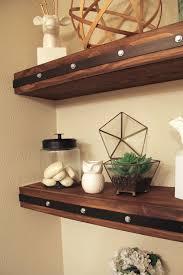 lighting for bookshelves. Brilliant Decorating Ideas For Your Bookshelves Lighting G