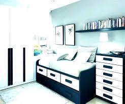 Cool childrens bedroom furniture Design Teen Boy Bedroom Cool Teenage Childrens Bedroom Furniture Keltron Connector Co Teen Boy Bedroom Teenage Childrens Bedroom Furniture