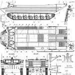 aguilar obp 3 preamp wiring diagram new bass guitar wiring diagrams aguilar obp 3 preamp wiring diagram new bass guitar wiring diagrams pdf k
