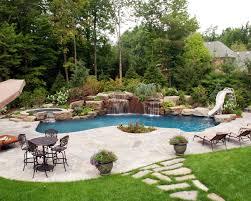 pool designs custom swimming pools