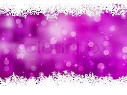 purple snowflake wallpaper. Contemporary Purple Intended Purple Snowflake Wallpaper E