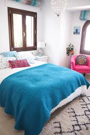 Spanish Bedroom Furniture Spanish Bedroom Tour Take A Look Into My Room In Spain