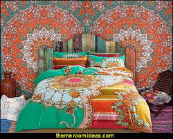 Indian Themed Bedroom Clandestin Info