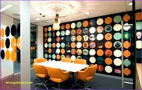 design your office online. Stream Office Space Free Online Design Your  Exotic Retail . L