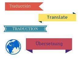 übersetzung von deutsch in französisch