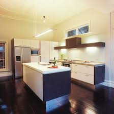 kitchen pendent lighting. View In Gallery Kitchen Pendant Lighting Adds Vibrant Illumination Pendent L