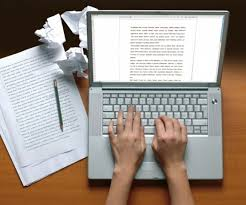 Как самому написать реферат 🚩 высшее образование реферат  Как самому написать реферат