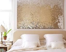 gold glitter bedroom sparkle wall decor inspiring good ideas about glitter wall art on model gold glitter circle wall decals