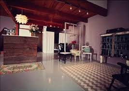 architectural design office. Office Reception Table Design. Design Architectural