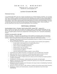 Resume Postpartum Nurse Canadianlevitra Com