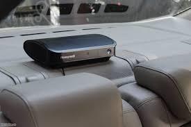 Kinh nghiệm chọn mua máy lọc không khí xe hơi - NOVADIGITAL