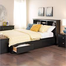 Get This Amazing Shopping Deal On Mathias Panel Bed With Storage ...