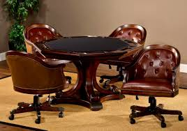 gratify cheap good quality furniture stores acceptable cheap furniture stores miraculous cheap furniture stores in phoenix refreshing cheap furniture stores chicago noticeable good furniture