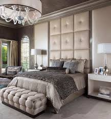 Modern Luxury Bedroom Furniture Splendid Charming On 20 Best Guest C Images  Home Ideas 3