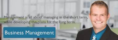 management assignment help assignment essay help let our management assignment experts do the talking