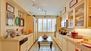 kitchen kitchen track lighting vaulted ceiling. Remarkable Track Lighting Sloped Ceiling On Tasty Kitchen Gallery Or Other Vaulted E
