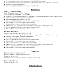Template How To Make My Own Resume Template Best Of Crea How To