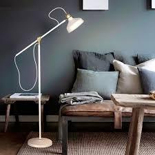 floor lamp office. Simple Bedroom Study Lamp Nordic Floor Living Room Creative Long Arm Office Vertical Lamps A