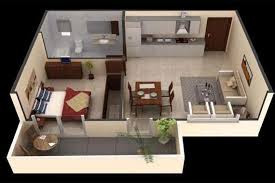 Outstanding What Is A Studio Apartment 27 For Elegant Design With What Is A Studio  Apartment