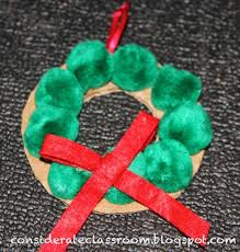Toilet Paper Roll Crafts For Christmas