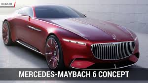 2018 maybach cost. modren maybach vision mercedesmaybach 6 cabriolet is last yearu0027s concept with a soft top   autoblog throughout 2018 maybach cost