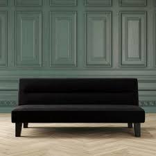 dhp 2062009 studio convertible futon
