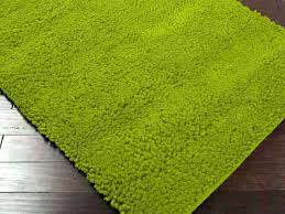 good lime green rug and lime green rug lime green rug runner area rug ideas for