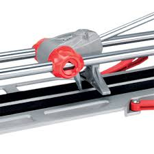 rt13938 13938 ve730or rubi star max 65 tile cutter with bag brandtools