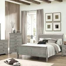grey bedroom furniture set grey bedroom furniture gray bedroom set the furniture s grey bedroom furniture grey bedroom furniture