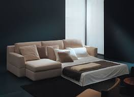 Small Picture 46 best Sofa Beds for Living Room images on Pinterest 34 beds
