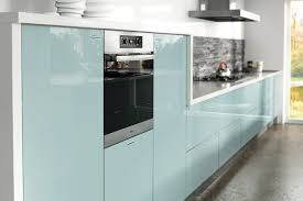 White High Gloss Kitchen Units Stardust Cheap Kitchens Discount Kitchens For Sale Online