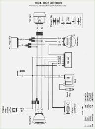 scintillating honda 400ex wiring diagram pictures best image 2000 honda 400ex wiring diagram scintillating honda 400ex wiring diagram pictures best image