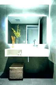 shattered mirror bathroom floor mirrors sparkly bathroom mirror mirrors
