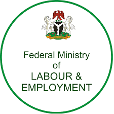 employment reviews company working at federal ministry of labour and employment overview and