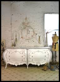 funky style furniture. Shabby Chic Ideas Painted Furniture Awesome Best Crafts And Decorations Diy Funky Style