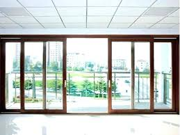 patio door with sidelights awesome patio doors with sidelights for french sliding door large size of patio door with sidelights window