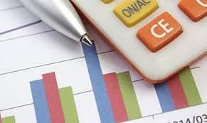 Financial Management In Organizations Edx