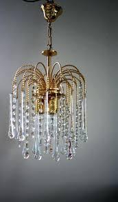 murano crystal chandeliers vintage crystal glass teardrop chandelier for tear drop crystal chandelier murano crystal